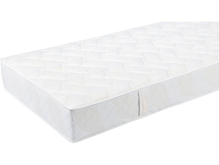 Matratze 140x210 Cm Fur Seitenhirten Bis 160 Kg Orthowell Luxus Xxl 140x210 Bis Fur Luxus Matratze Orthowell In 2020 Mattress Foam Mattress Repurpose Mattress