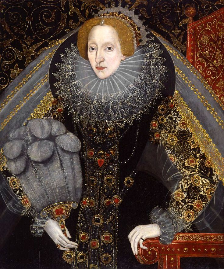 quenn elizabeth i essay Free coursework on queen elizabet from essayukcom, the uk essays company for essay, dissertation and coursework writing.