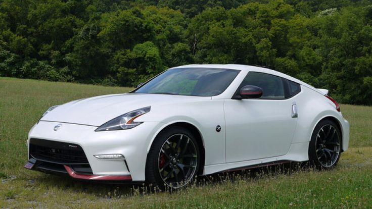 If you blinked, you missed the opportunity to pick up the last iteration of the 370Z Nismo, because after just a touch over a year of availability, Nissan is replacing it with this updated 2015 model – the third 370-based iteration from the brand's in-house tuner. Consider this version to be the 370Z's swan song. An all-new version is expected soon with a downsized turbo mill (something in the vein of a 240Z would not be impossible). That reality aside, the latest 370Z Nismo is a compellin
