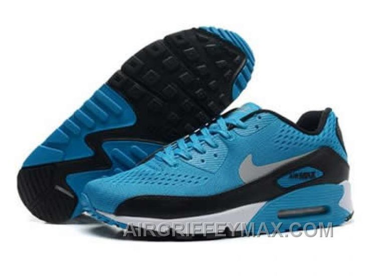 http://www.airgriffeymax.com/mens-nike-air-max-90-knit-aaa-mn90n3a023-new-arrival.html MENS NIKE AIR MAX 90 KNIT AAA MN90N3A023 FOR SALE Only $94.00 , Free Shipping!