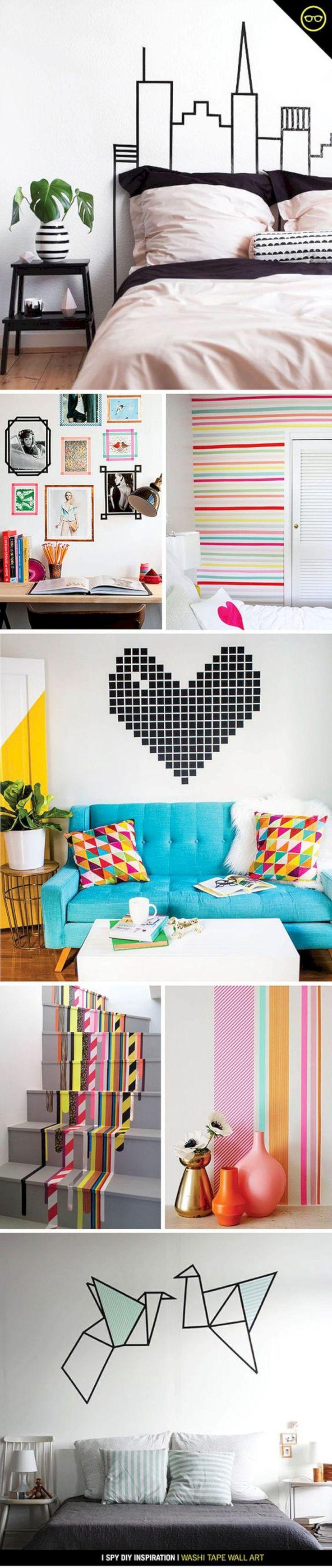 Best 25 Bare Wall Ideas Ideas On Pinterest Dining Room