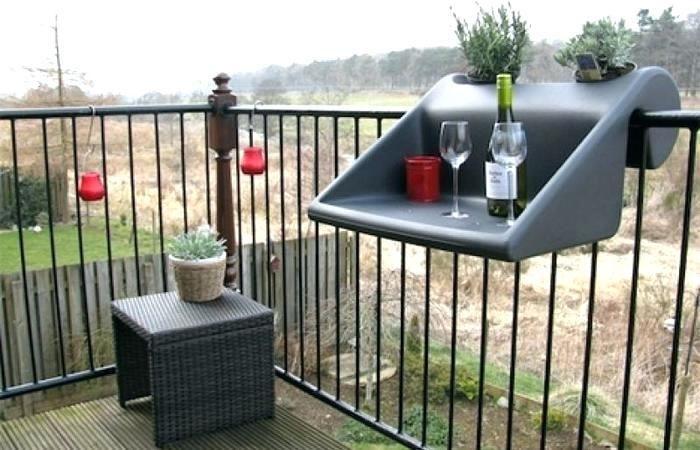 apartment patio furniture apartment