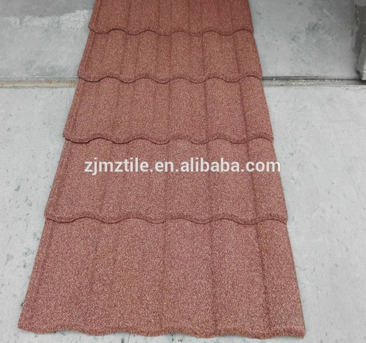 1000 Ideas About Roof Tiles Prices On Pinterest Tiles