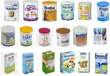 leche para bebes nan nido sma nutrilon s26 gold y otros al por mayor - Categoria: Avisos Clasificados Gratis  Avisos Clasificados Gratis de Compra Venta en ChileLeche para bebes NAN NIDO SMA NUTRILON S26 GOLD y otros al por mayorSomos mayorista ubicado en EE.UU., vendemos variedades de leche de bebe infantil, vendemos a precios al por mayor y al por menor, somos distribuidores autorizados y le podemos suministrar en grandes cantidades tambien en 2040 FT contenedores y mas o menos…