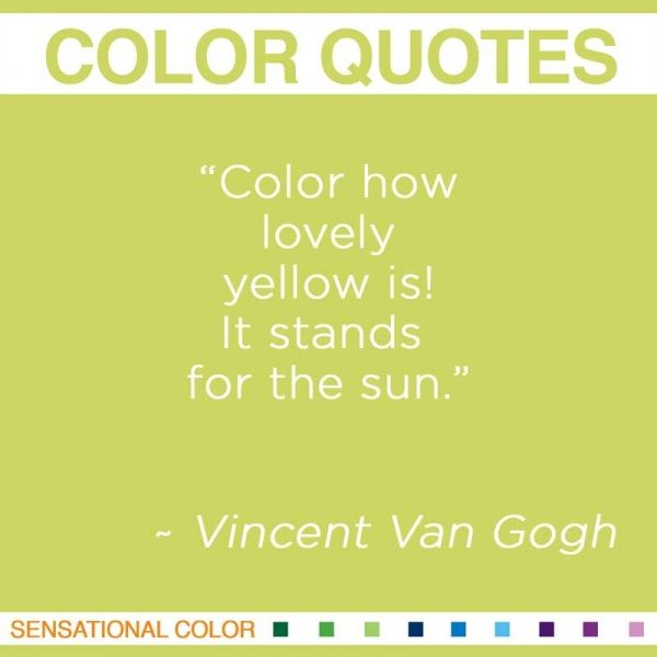 Gogh-Vincent-Van-Color-Quote-02A-W