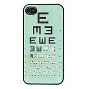 Grappige Schapen Visual Eye Grafiek Patroon S... – EUR € 1.79
