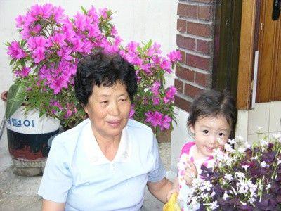 할머니와_04 - 홍순석 싸이홈