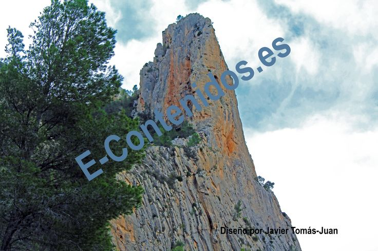 Proporciona consejos de seguridad en la práctica de deportes de escalada.