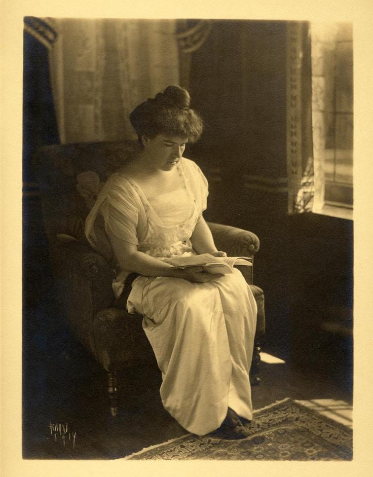 Glensheen mansion murders photos 1890s in Western