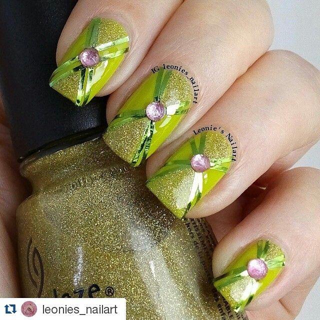 29 mejores imágenes de OPI Compare en Pinterest | Esmalte para uñas ...