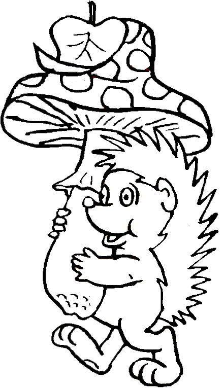 animiertesigelausmalbildmalvorlagebild0011gif 441×