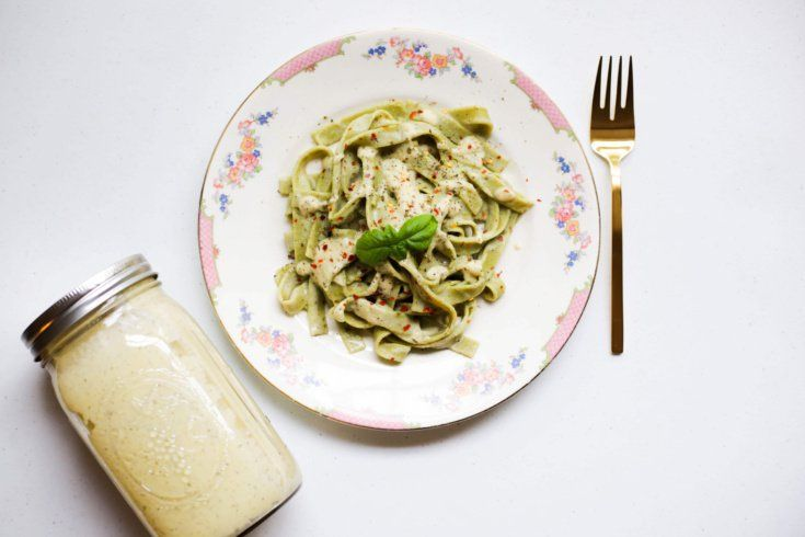 17 Best images about Pasta dishes on Pinterest | Basil ...