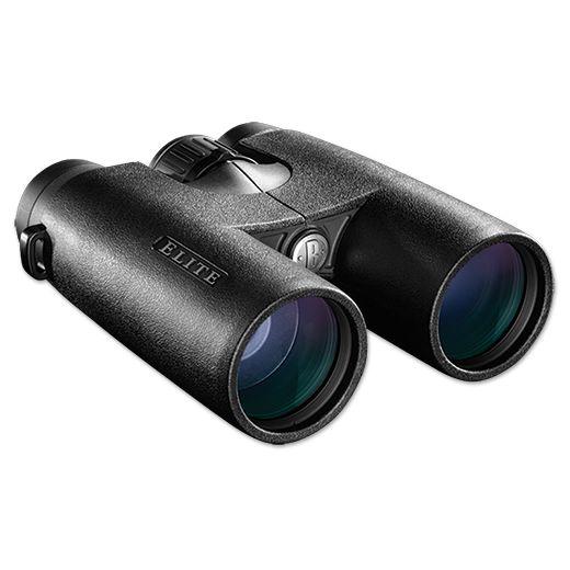Bushnell binoculars - 10x 42mm