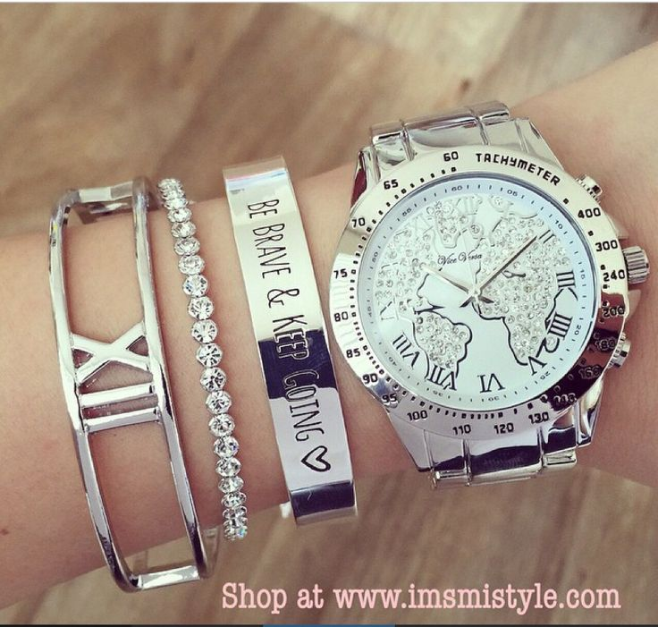 Pretty Kick start your weight loss today with www.skinnycoffeeclub.com. Plus get 10% off with the code PINTEREST10 at the end of checkout. - Don't be tricked when buying fine jewelry! Follow the vital rules at http://jewelrytipsnow.com/a-simple-guide-to-purchasing-fine-jewelry/