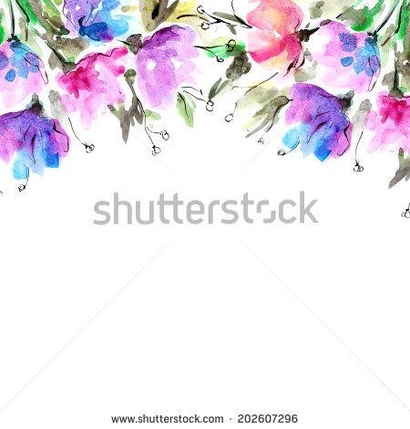 Стоковые фотографии, изображения безлицензионных платежей и векторные изображения— Shutterstock