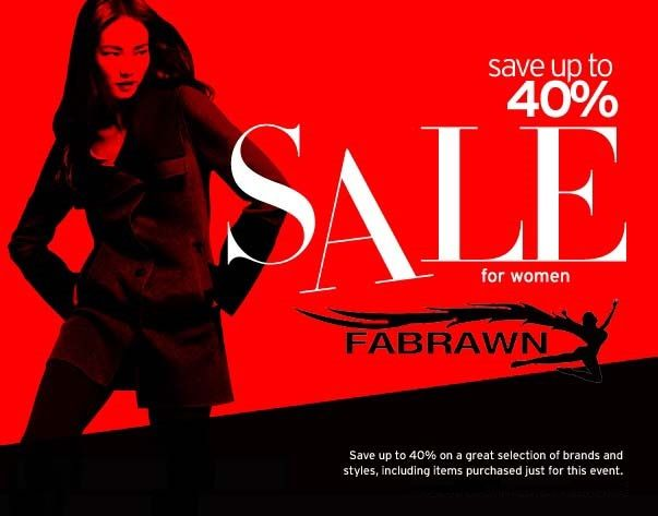 Online shopping for Fashion Sale in India at ‪#‎fabrawn‬ ✯ Buy Fashion Sale ✯ Free Shipping ✯ Cash on Delivery. Visit Today - www.fabrawn.com ‪#‎sale‬ ‪#‎offer‬ ‪#‎deal‬ ‪#‎purchase‬ ‪#‎discount‬ ‪#‎brand‬ ‪#‎handbags‬ ‪#‎onlinebags‬ ‪#‎designerbags‬ ‪#‎women‬ ‪#‎latesttrends‬ ‪#‎onlinefashion‬ ‪#‎style‬ ‪#‎fashionboutique‬ ‪#‎dress‬ ‪#‎accessories‬