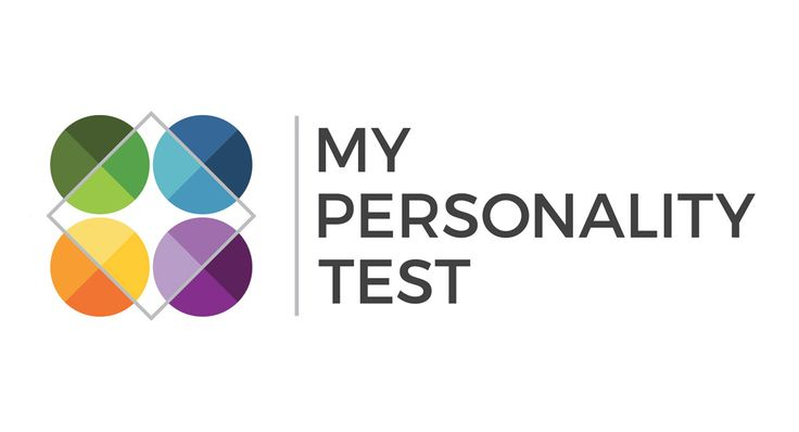 PhD Designed Myers Briggs Test. Extremely accurate and Insightful. No registration required. Only takes 10min