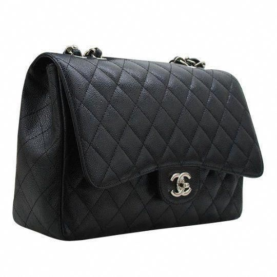 3923eadffd4a6d chanel handbags used coco #WomensShoulderbags | Chanel handbags in ...