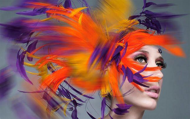 Hoy conocí esta marca de #maquillaje: Caretas. Me pareció una propuesta interesante porque comenzaron con #productos para #teatro pero con el tiempo han desarrollado maquillaje #profesional en muchos campos como #cine, #fotografía, #novias, etc. Los productos contienen #ingredientes naturales y sus empaques son amigables con el medio ambiente. La marca es Colombiana. Qué tal te parece? Conoce: http://caretas.com.co #belleza #moda