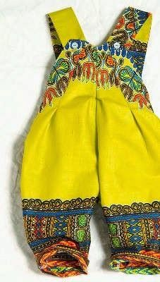 Beautiful Ankara Style for Your Kids>>> See More Styles >> http://www.dezangozone.com/2015/04/beautiful-ankara-style-for-your-kids.html