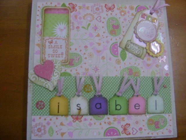 Retablos personalizados para decoración de habitación de bebés y regalar en Bautizo y cumpleaños.. Diseños Marta Correa Blog: disenosmartacorrea.blogspot.com Cel: 321 643 63 84