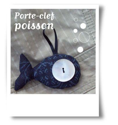 poisson_pola