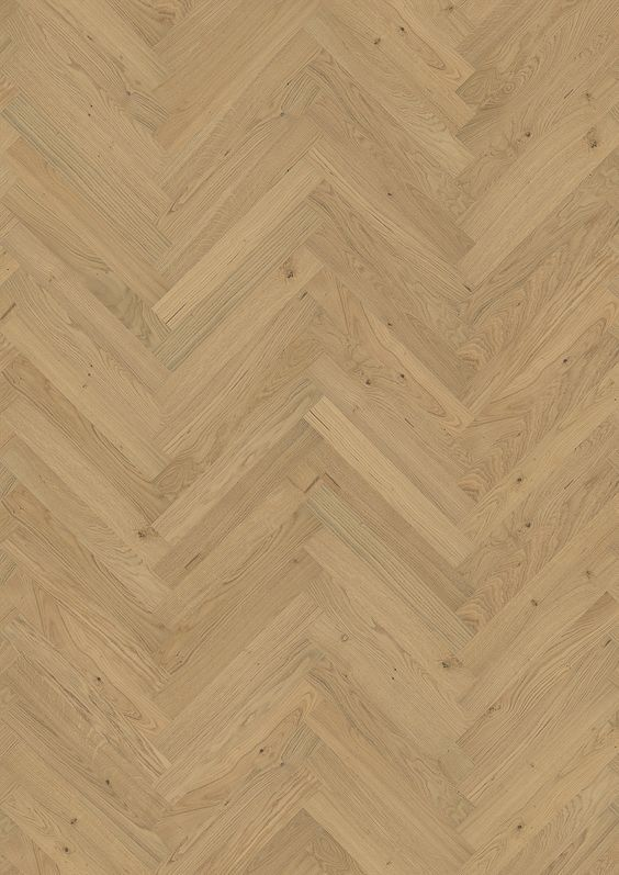 Pin By Frankinism On Wood In 2019 Parquet Texture