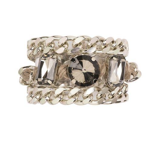SNAKE #bracelet collection