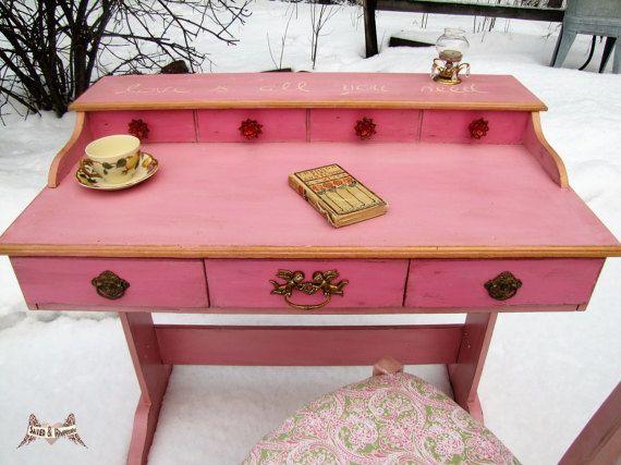 96 best living room ideas images on Pinterest | Living room ideas ...