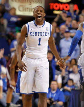 It's Miller Time.: Blue Nation, Big Blue, Miller Time, Wildcats Big, Blue Country, Kentucky Basketball, Uk Wildcats, Kentucky Wildcats