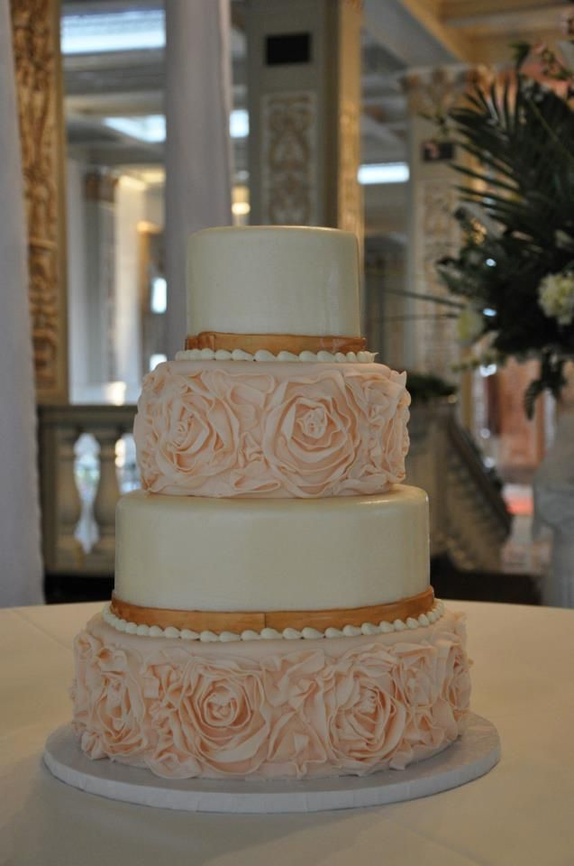 wedding cakes flavours the world s catalog of ideas 24360