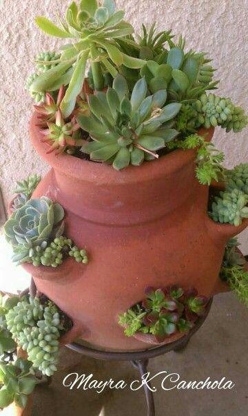 Planting Flowers In Pots Ideas Patio