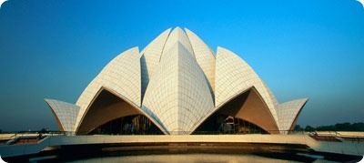 Taj India Holidays offers Golden triangle with Rajasthan tour package at discount prices.