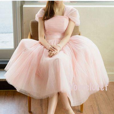 prom dress prom dress #promdress formal dress, homecoming dress #coniefox #2016prom