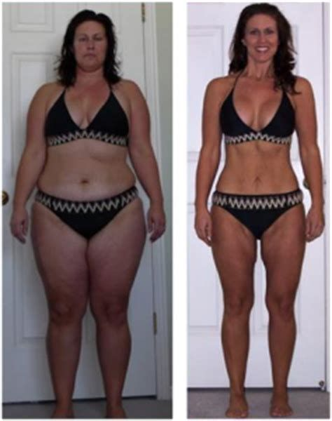 Healthy 1500 Calorie Diet That Works With Any Supplement