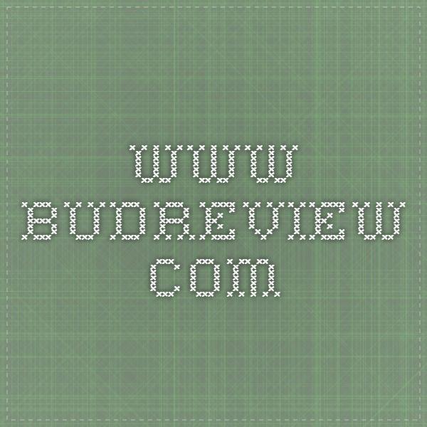 www.budreview.com