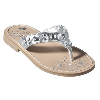 Tar baby girls shoes sandals $9 99
