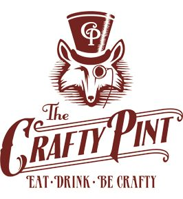 The Crafty Pint