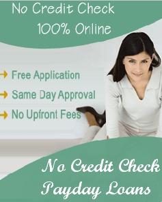 Loan me money image 3