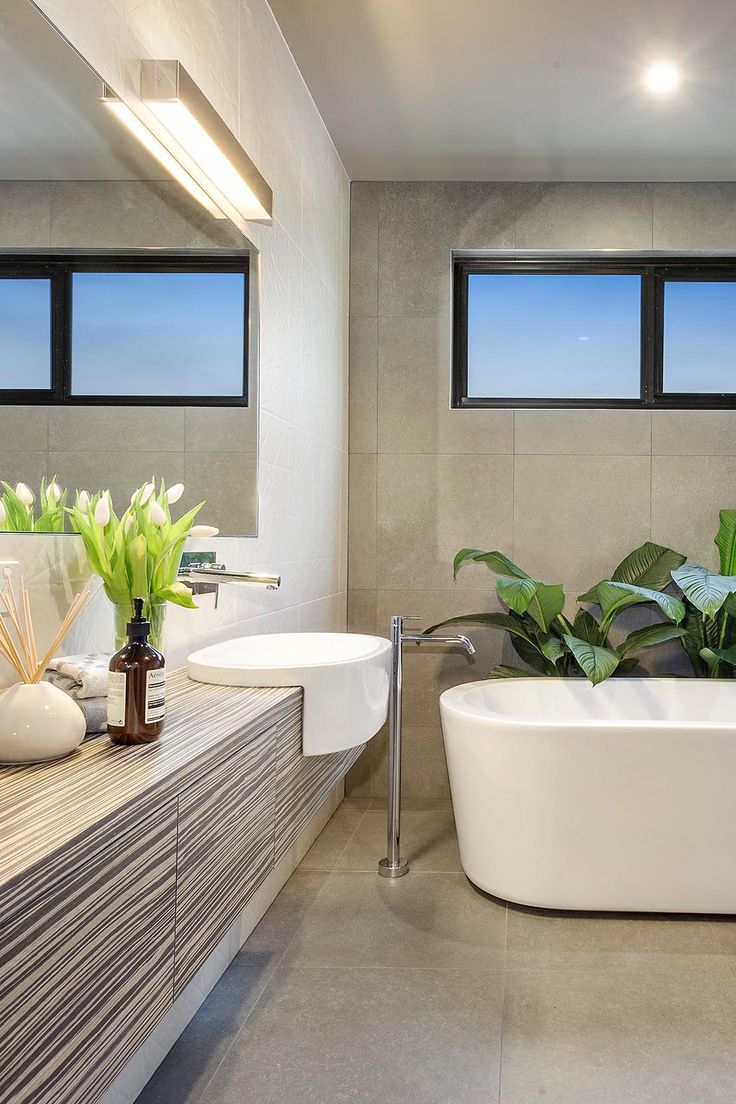 Neues haus front design  best home design u decoration images on pinterest