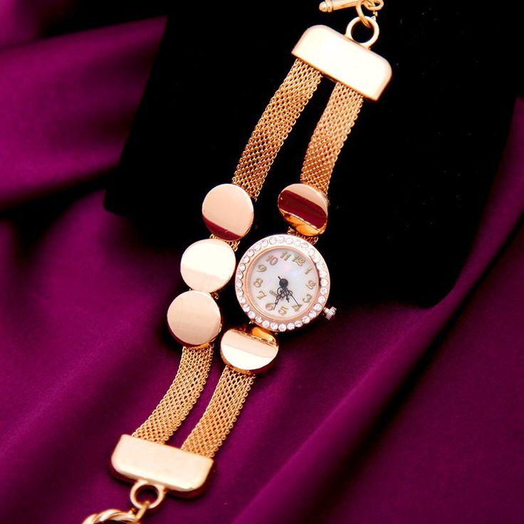 여성 아날로그 reloj 평방 석영 wristwatches 고급 사랑 relogios 노란색 골드 플래티넘 패션 크리스탈 시계 보석 시계-에서 what we sale is our integraty what we earn is your trust ! 여성 캐주얼 reloj 아날로그 석영 wristwatches rel부터 의 Aliexpress.com | Alibaba 그룹