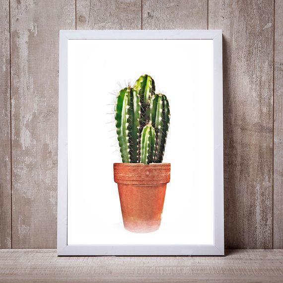Mira este artículo en mi tienda de Etsy: https://www.etsy.com/es/listing/488495884/print-cactus-watercolor-art-cactus-wall