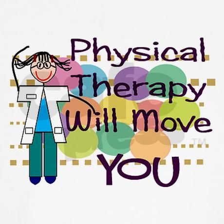 59 best Physical Therapy Humor - 30.2KB