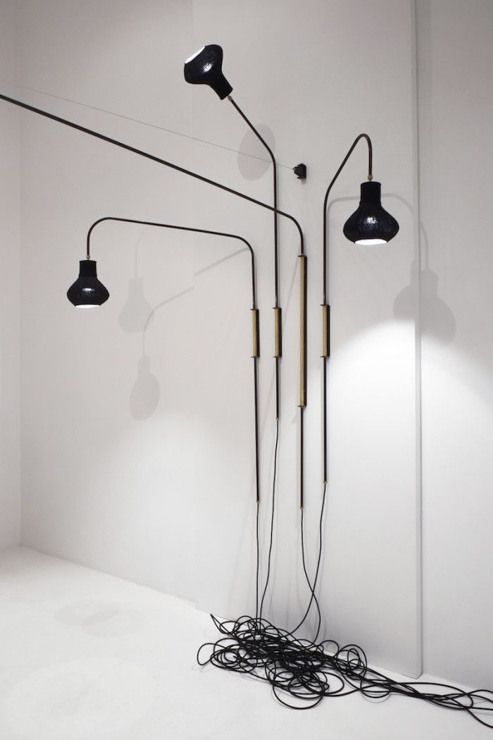 188 best design \/\/ furniture \/\/ object \/\/ lighting images on - designer mobel kollektion james plumb