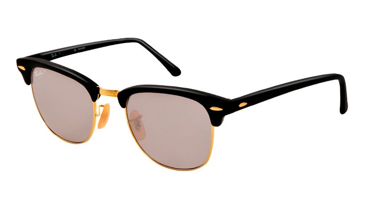 Ray Ban sun RB3016 - W0365 | Ray Ban Official Site - International