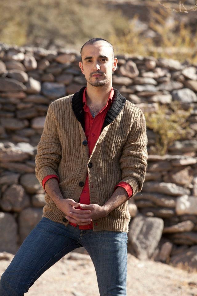 Abel Pintos realizará su primer Megaconcierto en Tucumán - ACV ...