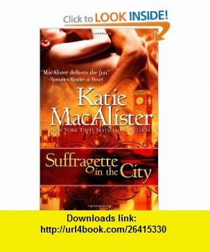 Pinterest suffragette in the city 9781461184430 katie macalister isbn 10 1461184436 fandeluxe Choice Image