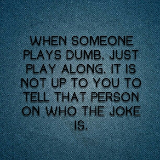 Quotes About Fake Ass People: The 25+ Best Shady People Quotes Ideas On Pinterest