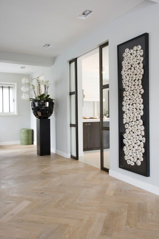 Do's Interiors | Project - (R)evolution www.do-s.nl