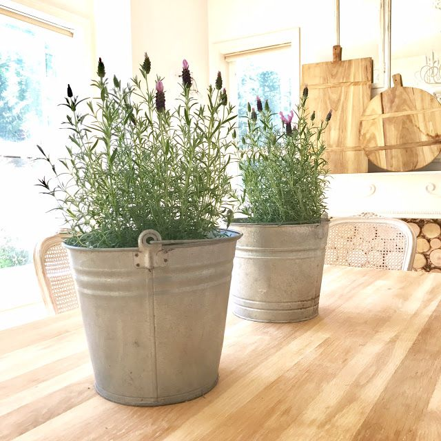 A blog about farmhouse style design, country living, home decorating, family and parties.